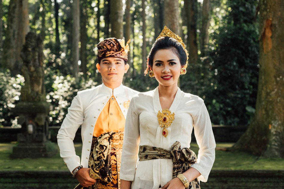 Dedot Photography On Twitter Pre Wedding Adat Bali Kadek Ayu