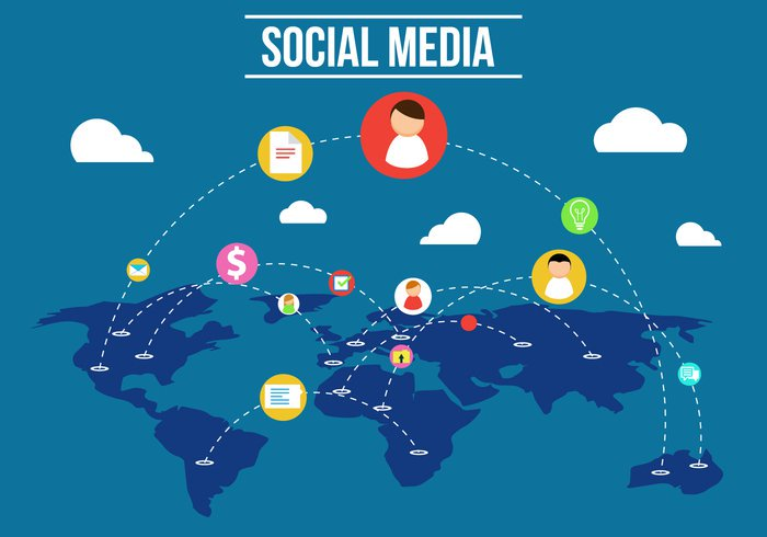 Want to Improve Social Media Presence? Read this..  http://www. techmappers.com/how-to-do-soci al-media-branding-for-your-company/ &nbsp; …   #SocialMediaMarketing #SocialMediaBranding #SocialMediaStrategy<br>http://pic.twitter.com/6wkAqcQHy9