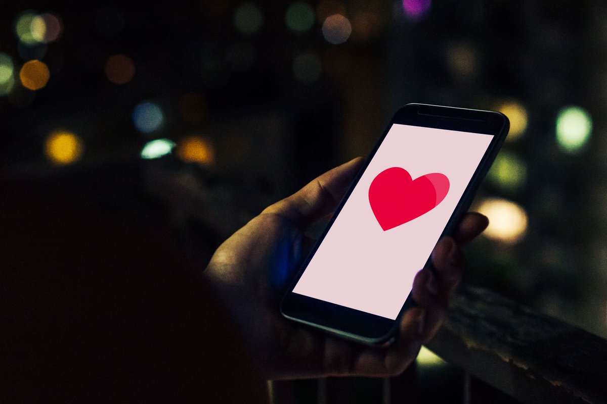 Best dating app uk 2017