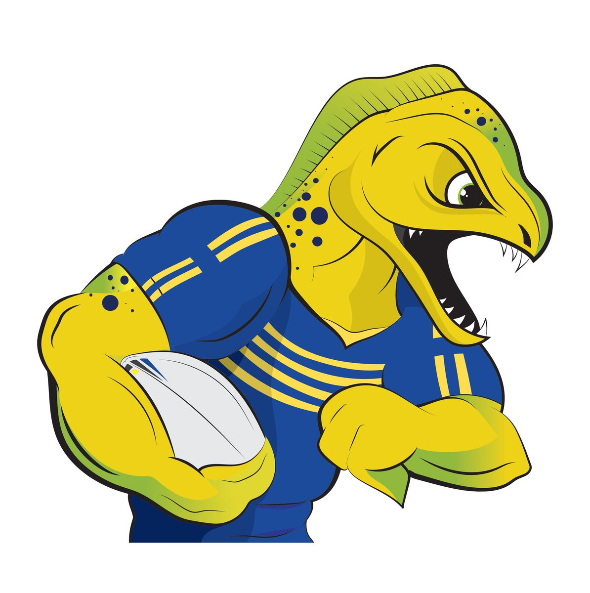 Luke Philp On Twitter Of Course Eelsforever Refers To The Australian Rugby Team The Parramatta Eels