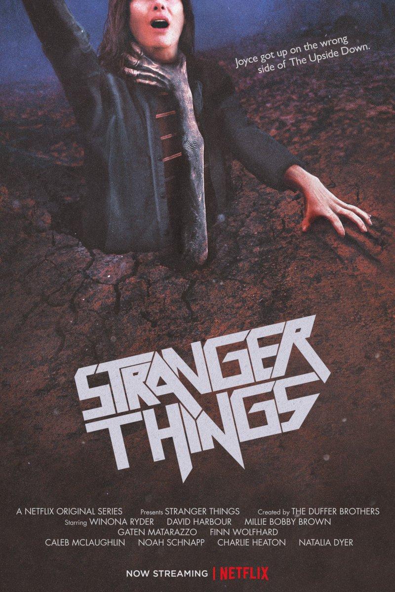 Stranger Things                 - Page 3 DJHeJjHUEAA4wzE