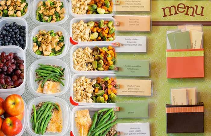 Диета Для Похудения Вегетарианская. Вегетарианская диета для похудения: правила питания, рецепты, примерное меню