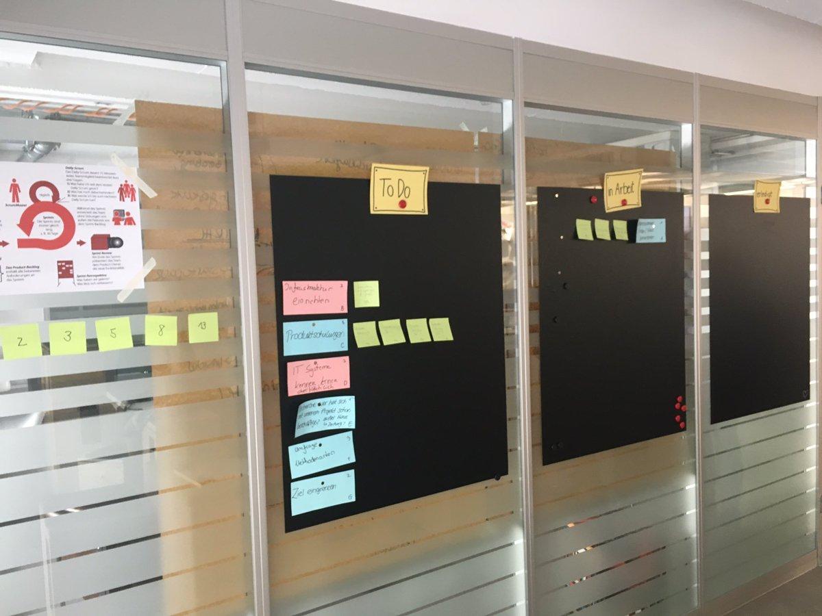 Interior Design Ausbildung krüer on mit backlog starten wir ausbildung