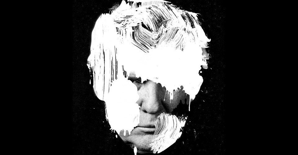 Mr.  - cover