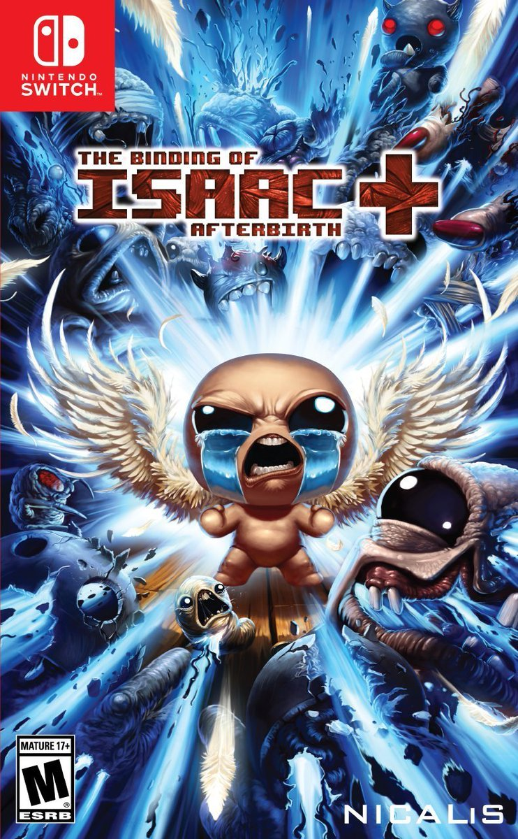 binding of isaac rebirth teleport when hit