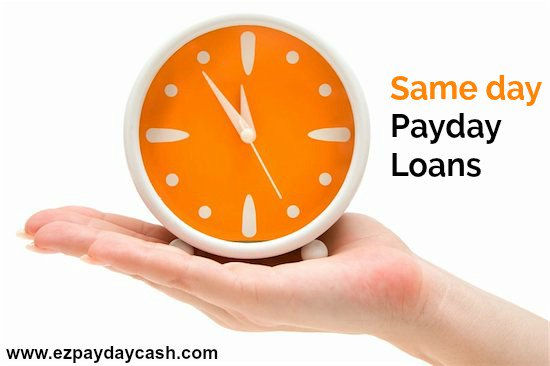 Cant pay payday loans image 5