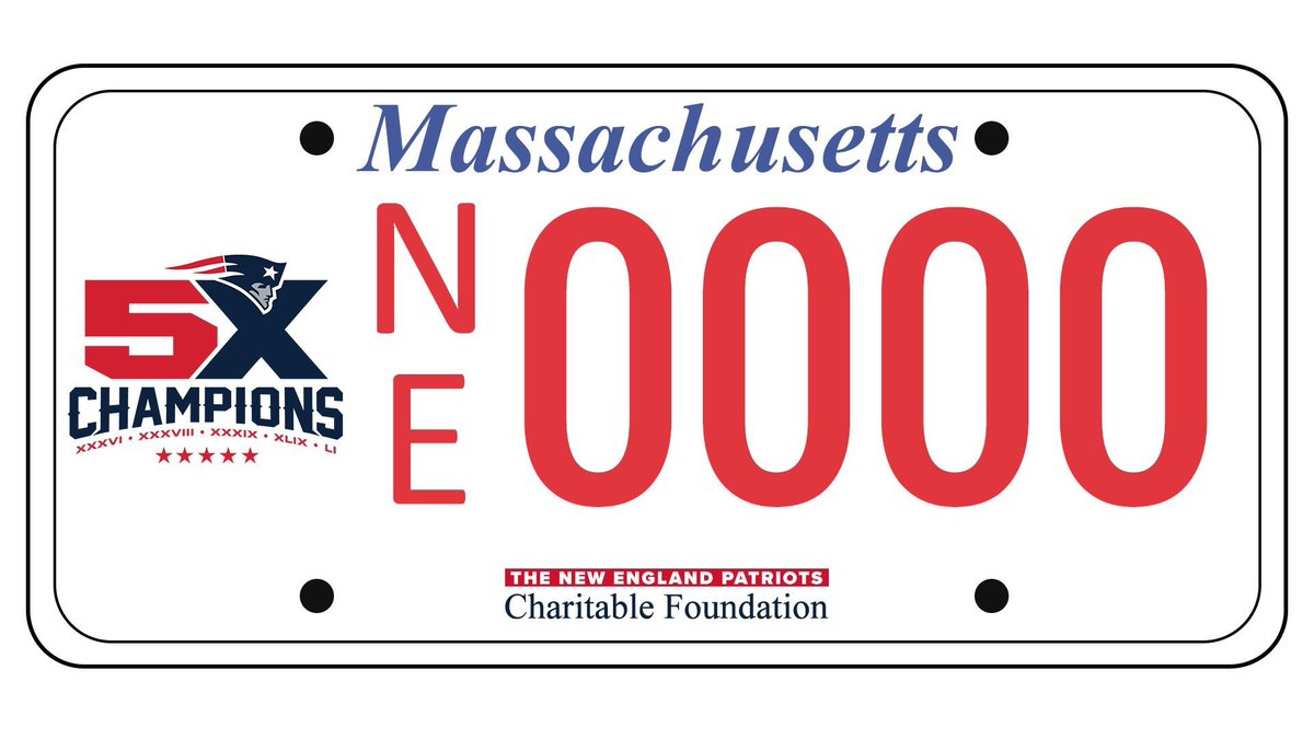 Massachusetts shippers looking for brokers