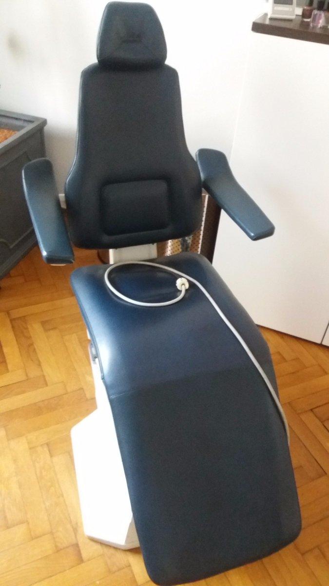 For massage therapist jobs