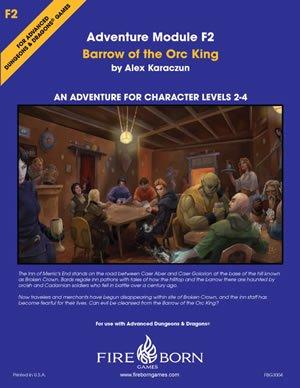 Adventure games online