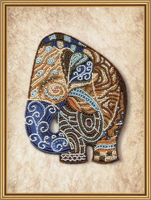 Журнал вышивка крестом волшебница