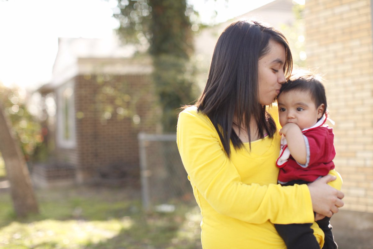 test Twitter Media - Scheduled giving is open for #NTXGivingDay! Help provide women & their families a path to a better life https://t.co/Kko4bRiIFT #WingsDallas https://t.co/EMGo0oNPaM