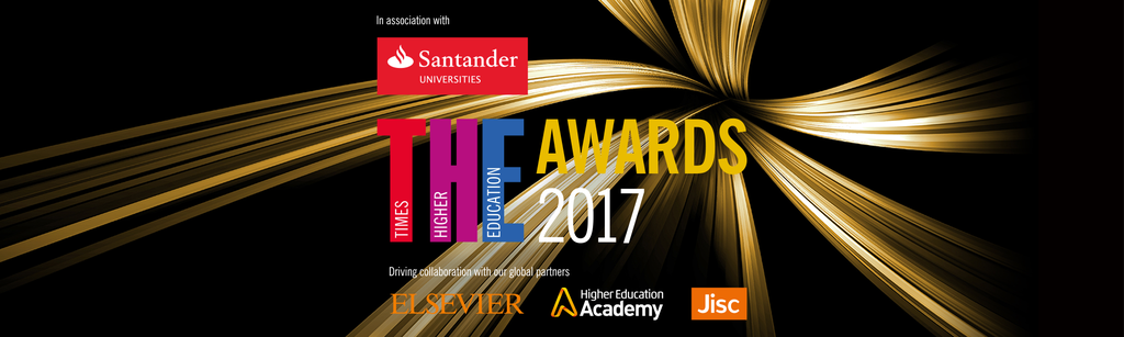 We&#39;re shortlisted for the @TimesHigherEd University of the Year! Find out why:  http:// uod.ac.uk/2wagWYO  &nbsp;   #dundeeuni #mostinnovative #THEAwards<br>http://pic.twitter.com/KOecDbV3lG