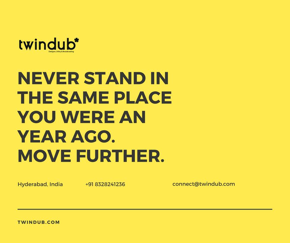Keep moving. Never stand still. #entrepreneur #smallbusiness #businessowner #entrepreneurlife #startup #startupcompany #twindub <br>http://pic.twitter.com/Di05DtbBNw