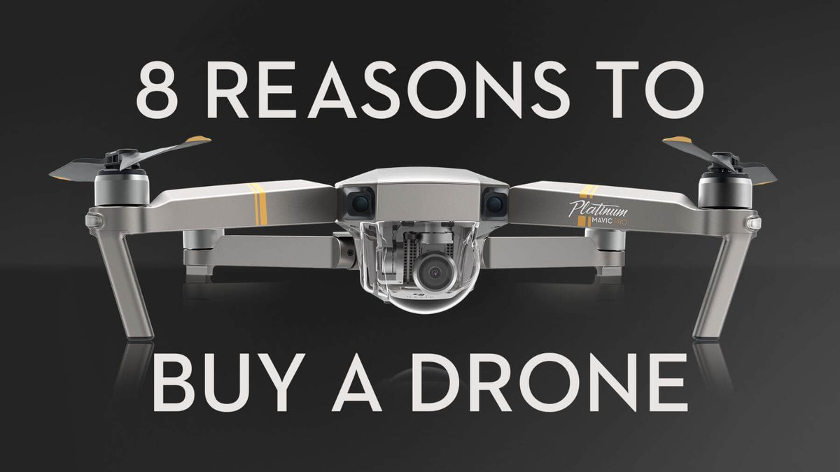 DJI Support on Twitter: