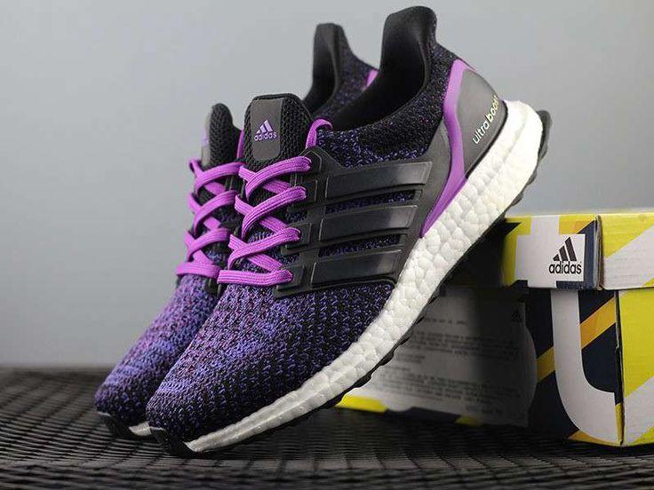 d3f4fee7709bb Footwear Deals GB on Twitter