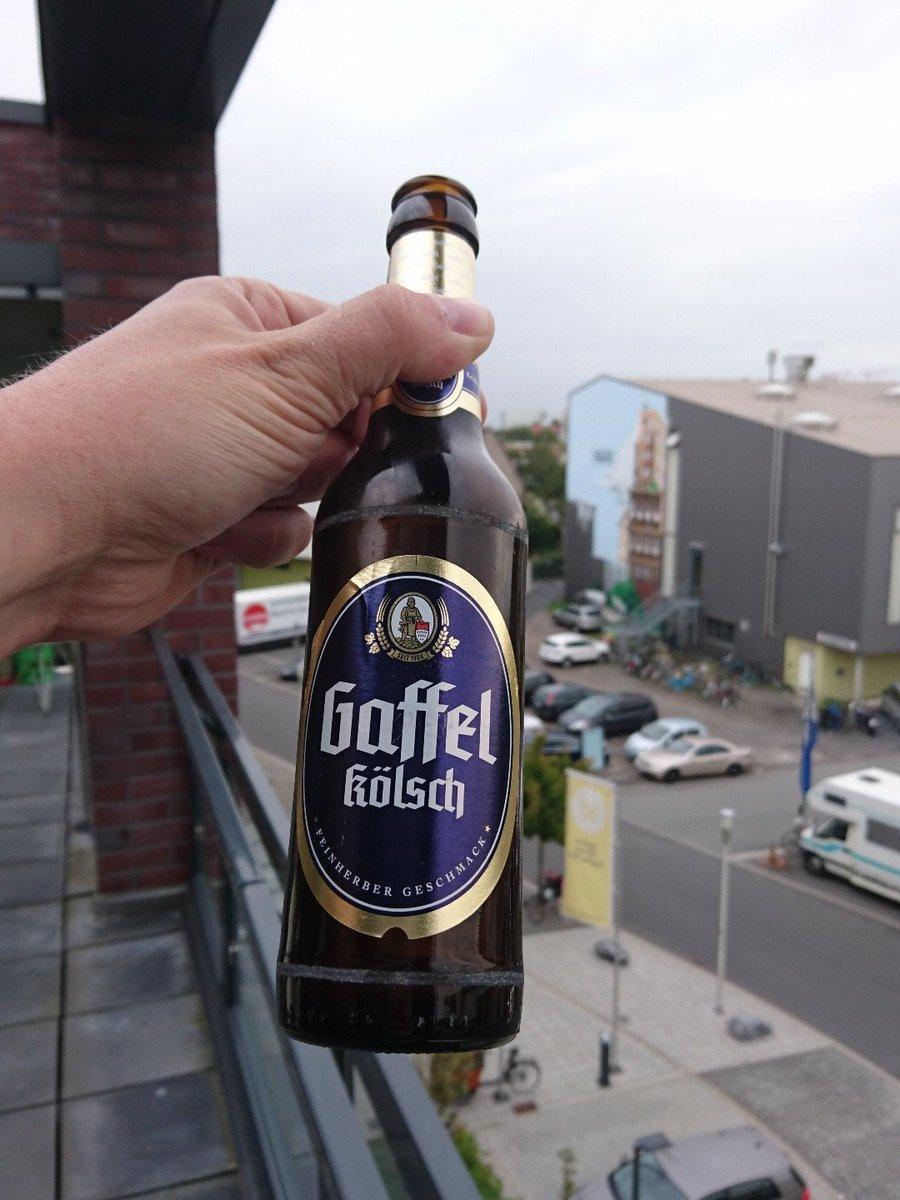 Ebay Kln Kche. Bunte Glas Trennwande Spielerisch Den Eckschrank ...