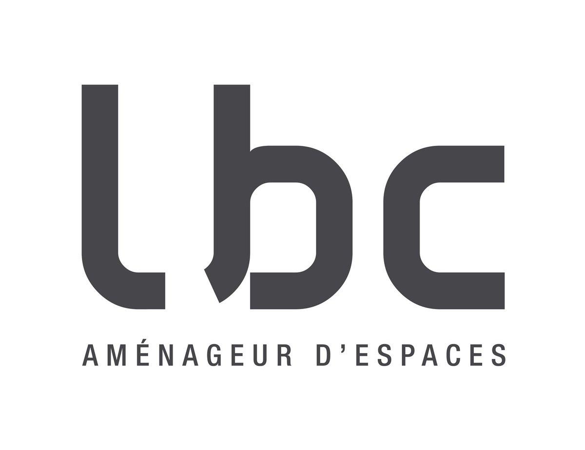 LBC_off photo
