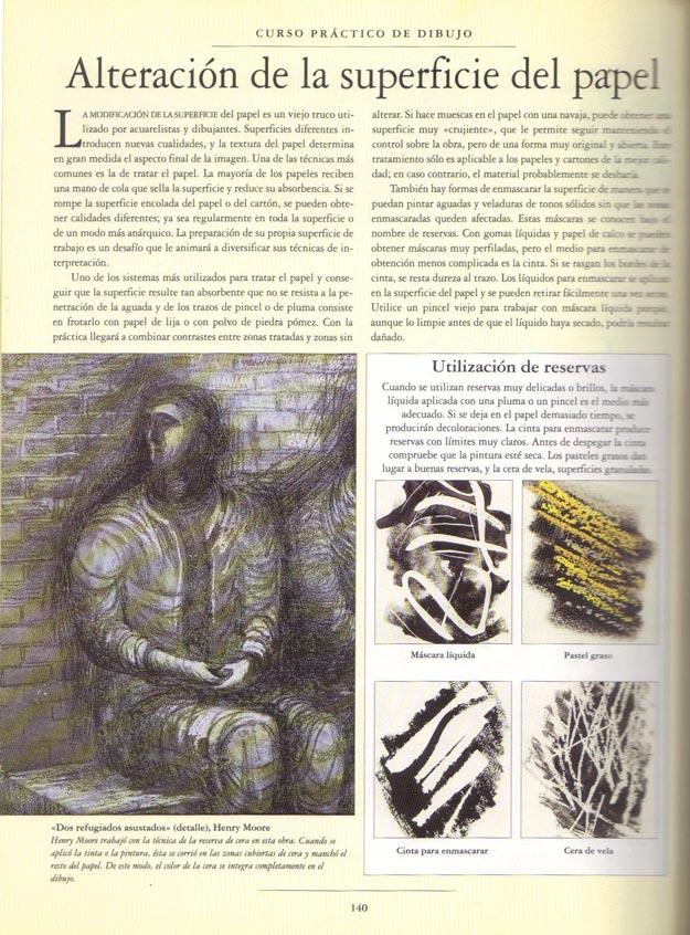 [Журнал] Вопросы правоведения. 2009. №