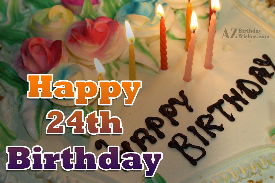 Axon On Twitter Happy Birthday TEAM AXON 24 And Theres So Much