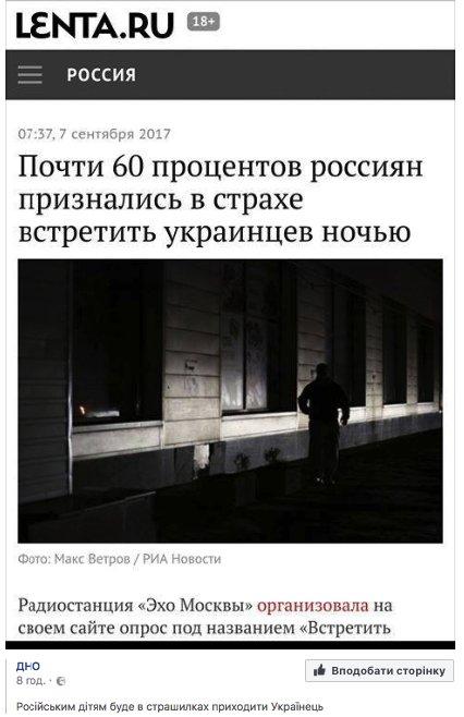 В Украину идет потепление, - Гидрометцентр - Цензор.НЕТ 9079
