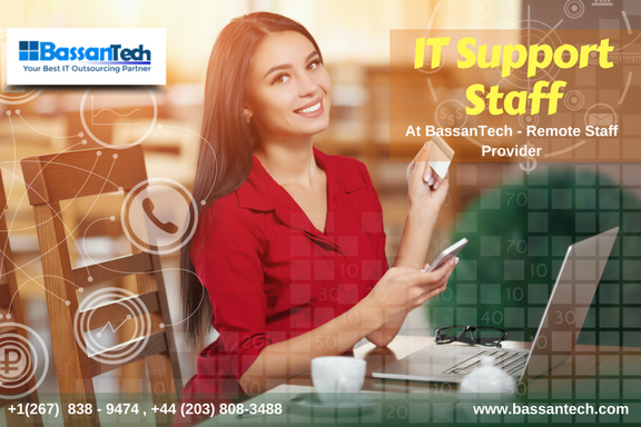 #BassanTech endeavor to provide each of our #IT_support customers with a level of technical proficiency  https:// goo.gl/PB4qPw  &nbsp;   #RemoteStaff<br>http://pic.twitter.com/CcYpAAINFt