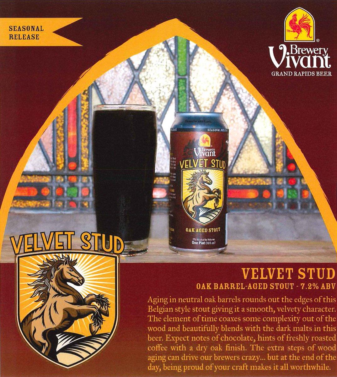Interior Design Jobs Sacramento Aaen Engineering Kalamazoo Studs New Michigan Beers Available Now Breweryvivant Velvet Stud Newhollandbrew Baltic