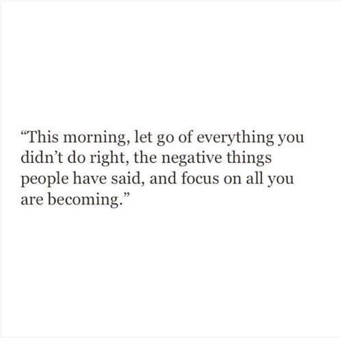 Twitter Picture Quotes: Depression Quotes (@cuttingquote)