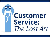 #TBT Remember when customer service was personal? Learn about our commitment to the #humanelement #StevieAward  http:// tsihealthcare.com/news-and-blog/ customer-service-lost-art/ &nbsp; … <br>http://pic.twitter.com/aISTm58UUF