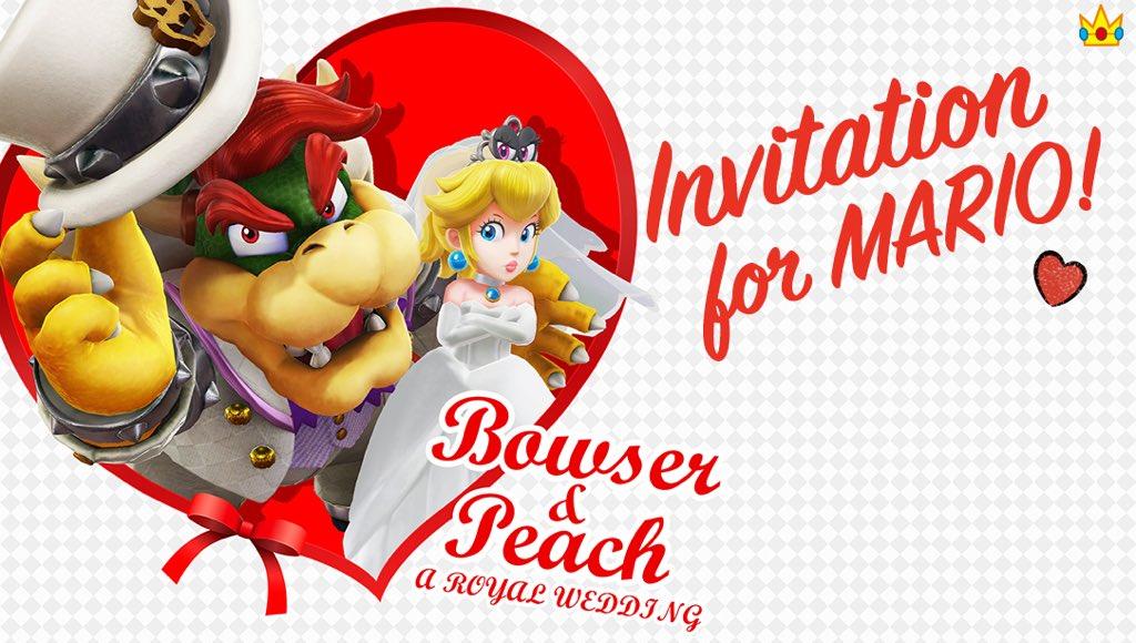 Esta imagen procedente del sitio web americano de super for Mario strikers coloring pages