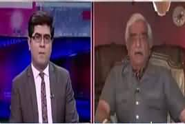 News Plus – 7th September 2017 -  Army Chief Ka Do TooK Jawab thumbnail