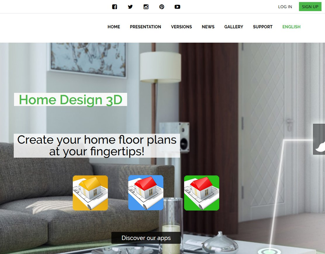 home design 3d (@homedesign3d) | twitter