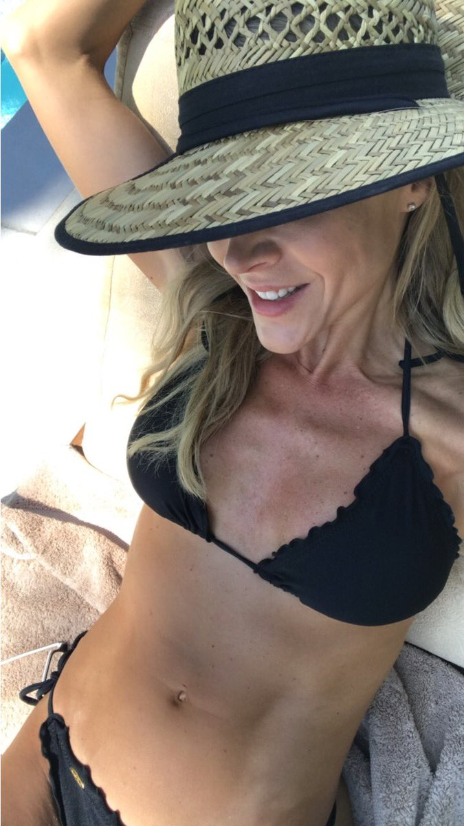Instagram Marissa Nicole nude (77 photo), Sexy, Is a cute, Boobs, in bikini 2019