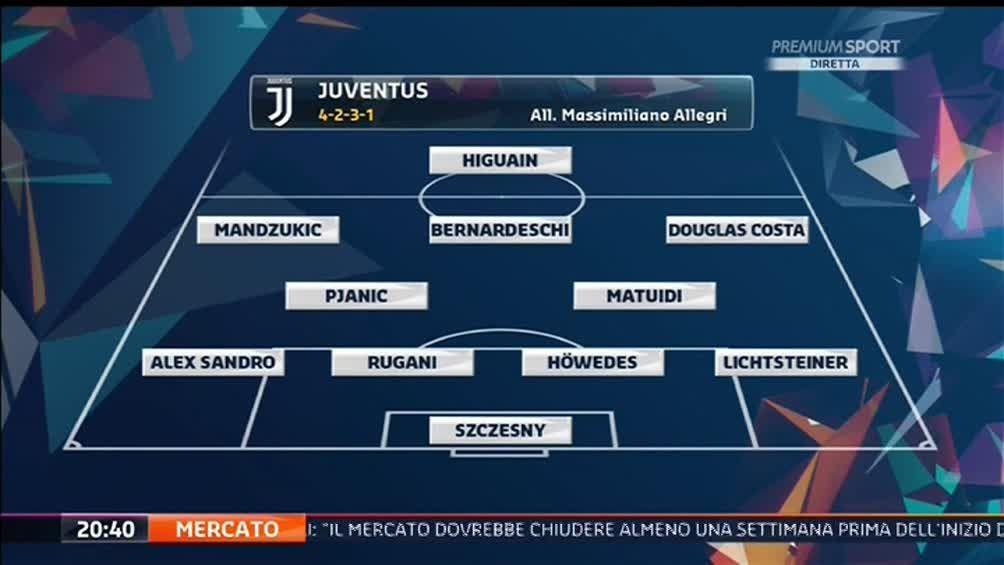 Juventus - Chievo, 2017.09.09. 18:00 Digi1 - Page 2 DJJOK35XUAEb9ZX
