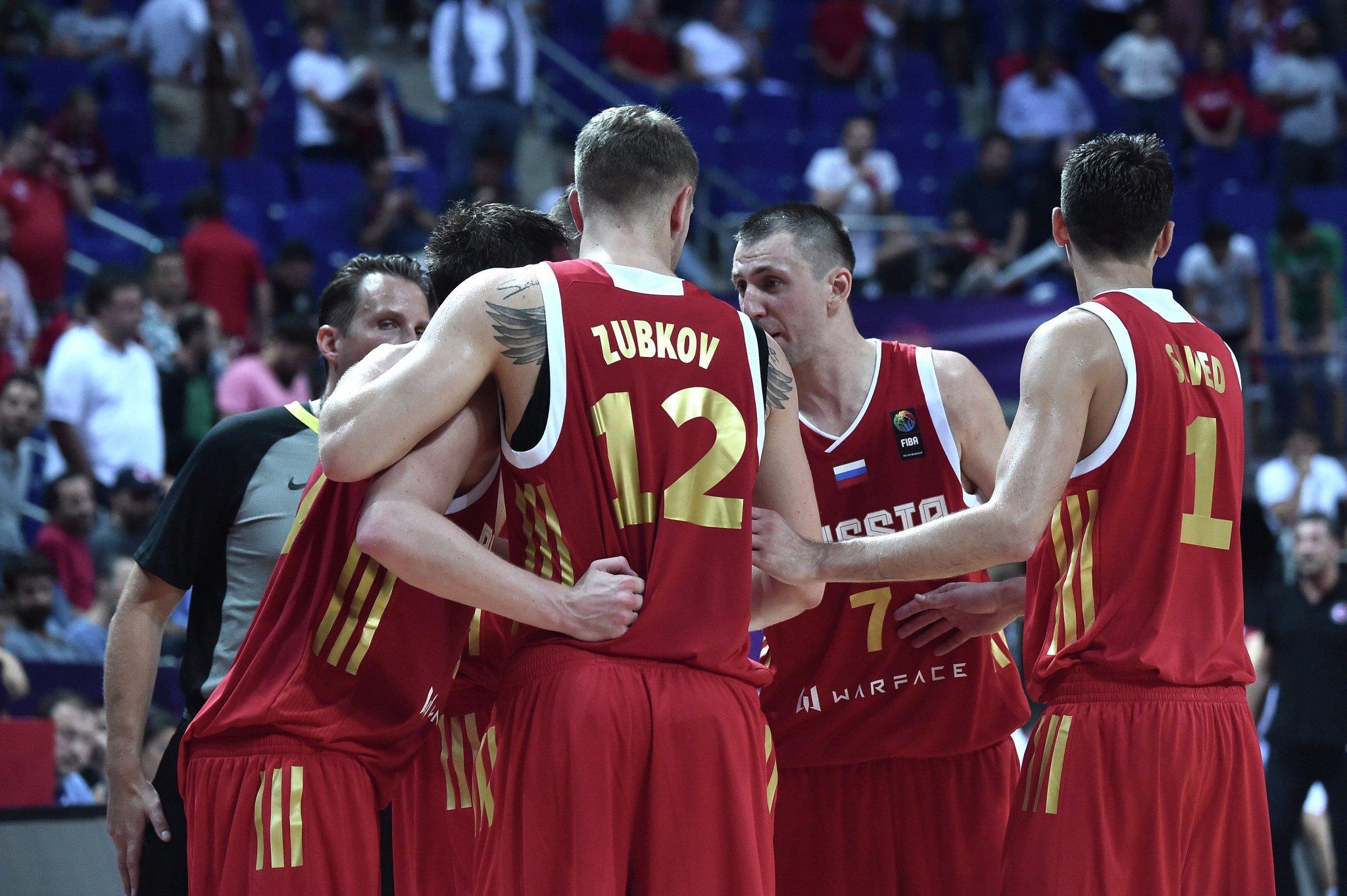 сборная россии по баскетболу мужчины фото меня гуляют только