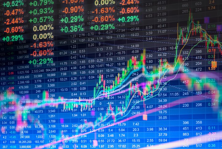 Sector Tilts Help This Smart Beta ETF ... -  https:// goo.gl/vYgNey  &nbsp;   #CERN #CurrentAffairs #ETFPerformanceReports #GWRE #Indexing #MOAT<br>http://pic.twitter.com/s4cMzFJBWg