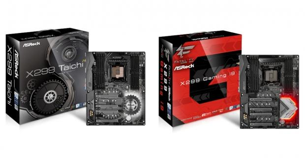 intel gaming access giveaway intel x299 latest news breaking news headlines scoopnest 7029