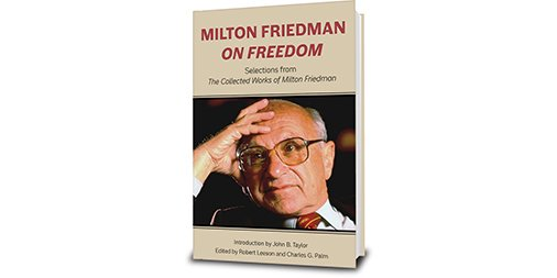 Essays On Science And Religion Hoover Institution On Twitter Milton Friedman On Freedom A Collection Of  Fifteen Of Friedmans Essays On The Subject Of Freedom  Httpstcovcahvgfa  Sample High School Essays also The Thesis Statement In A Research Essay Should Hoover Institution On Twitter Milton Friedman On Freedom A  Where Is A Thesis Statement In An Essay