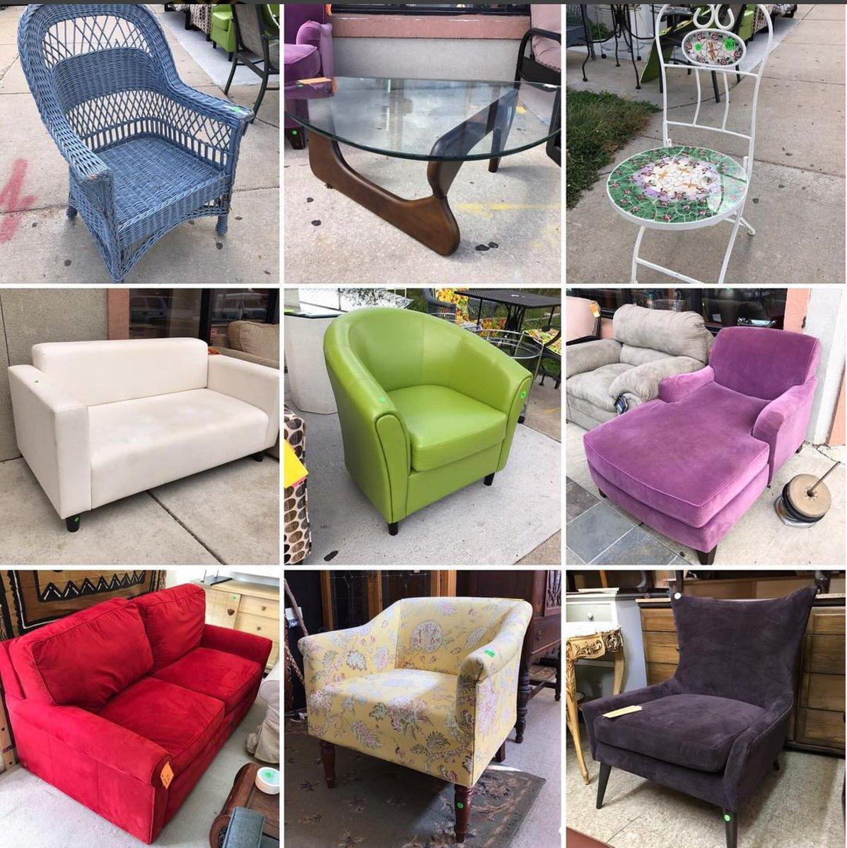 uhuru furniture phl on twitter