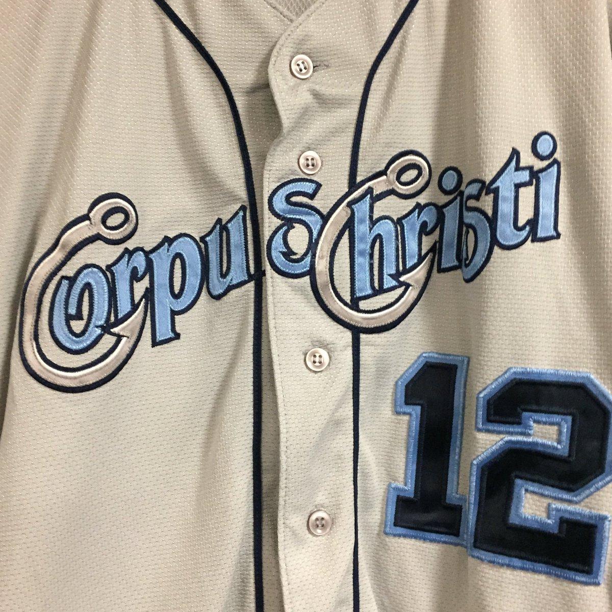 Corpus christi hook up