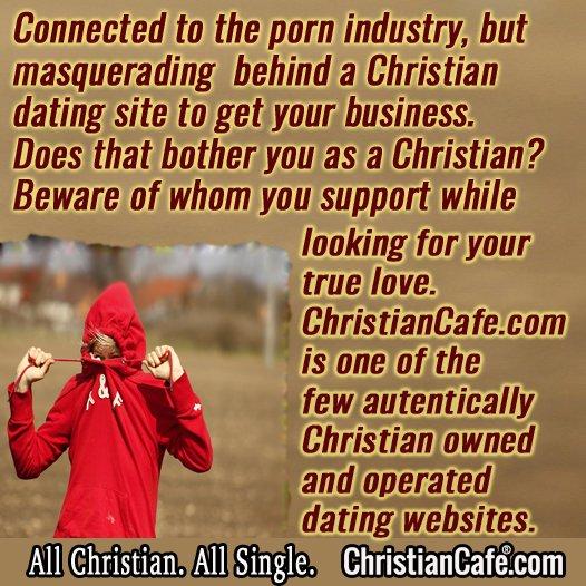 Christian dating com single