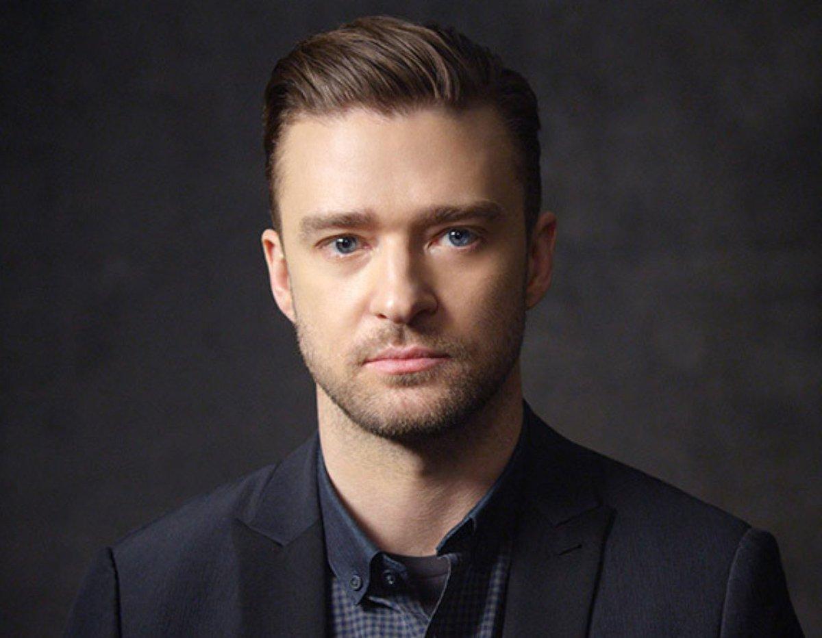 Timberlake and chris stapleton