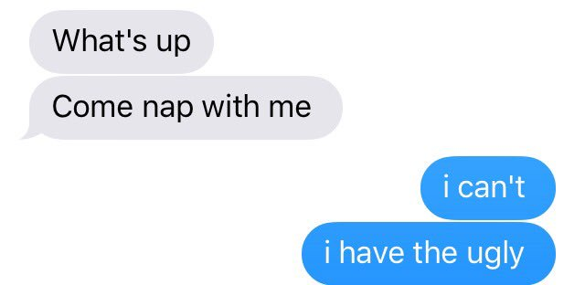 Dating absolutely