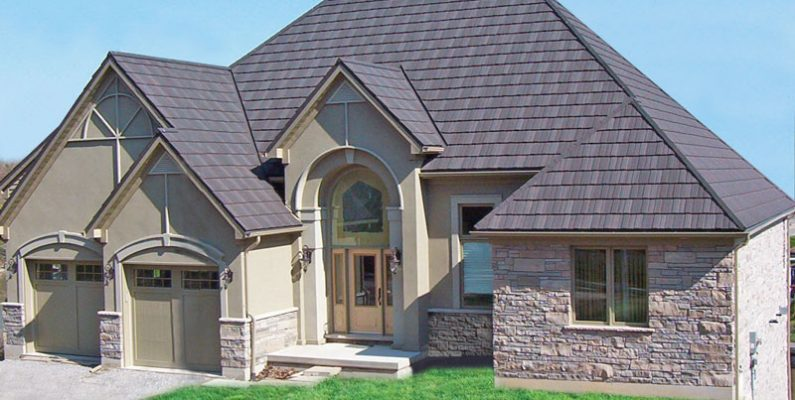 Mhd On Twitter Metal Roofing By Millennium Home Design