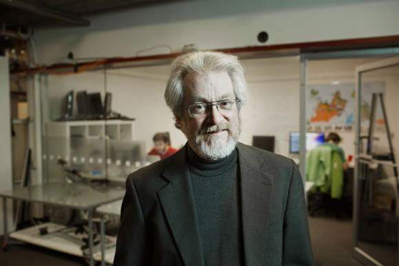 #WCIT #Speaker Prof Alex Pentland  https:// m.facebook.com/story.php?stor y_fbid=394209010981993&amp;id=242820899454139 &nbsp; …  @wcit2017_taiwan @MIT #WCIT2017 #WITSA #ResearchStash #Tech #STEM<br>http://pic.twitter.com/6jRENOCto6