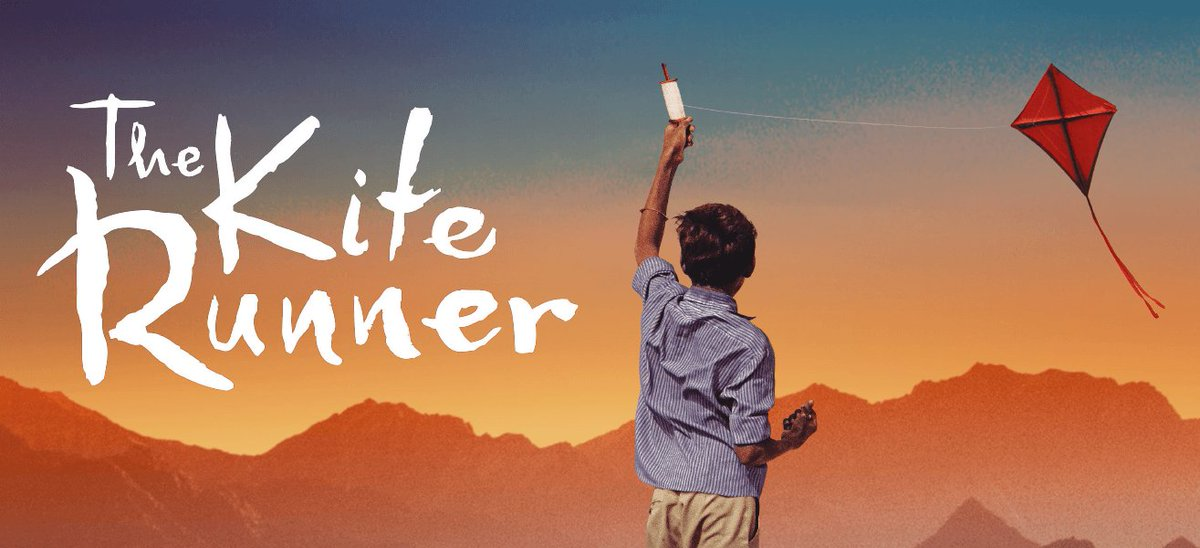 kite runner The kite runner is the first novel by afghan-american author khaled hosseini published in 2003 by riverhead books, it tells the story of amir, a young boy from the wazir akbar khan district of kabul.