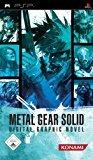 Gear solid 6