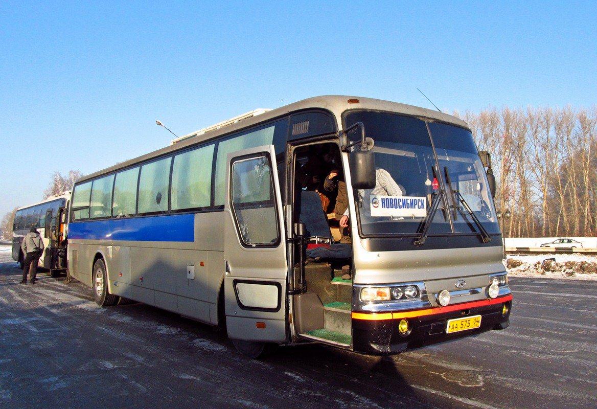 Расписание автобусов ростов симферополь
