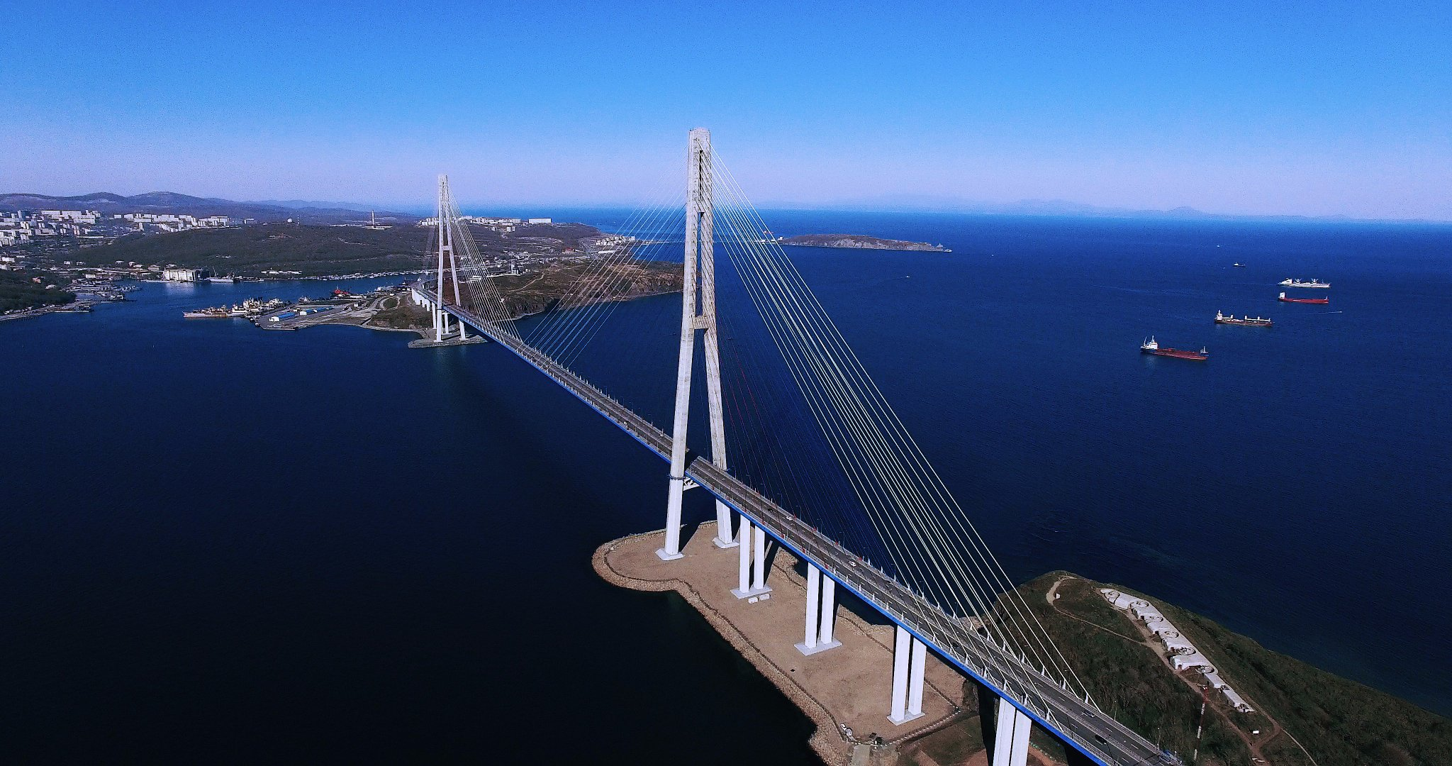 картинки моста на русский рашига керамические
