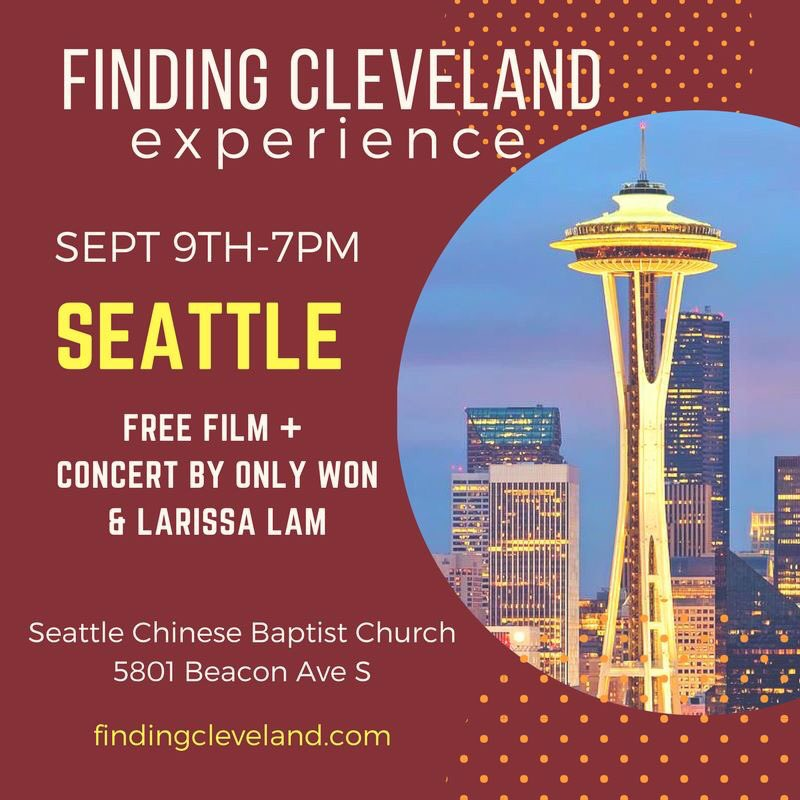 finding cleveland on twitter nxt free screening this sat 7pm