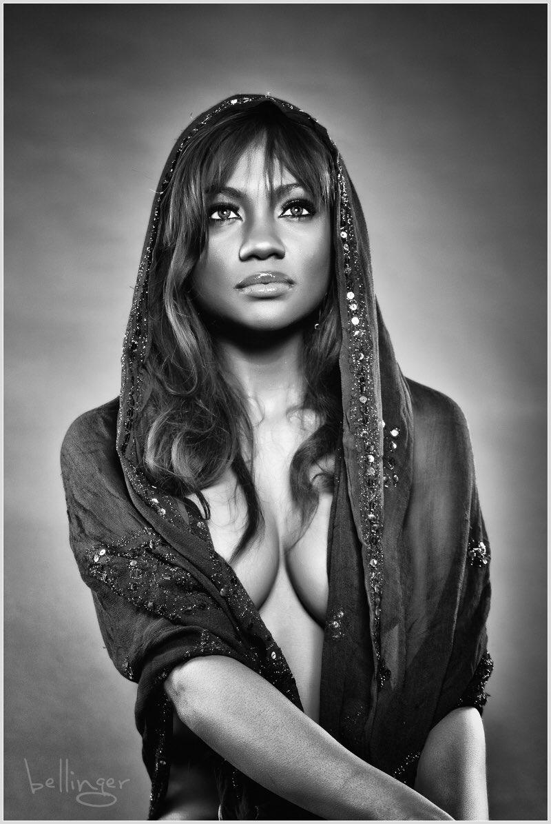 Marie Blanchard Nude Photos 74